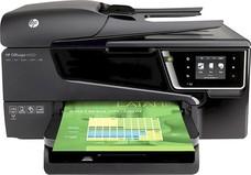 HP Officejet 6600 patron
