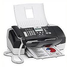 HP Officejet J3650 patron