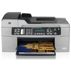 HP Officejet J5740 patron