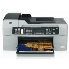 HP Officejet J5750 patron