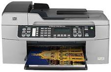 HP Officejet J5790 patron