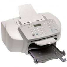 HP Officejet K60XI patron