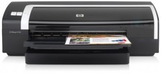 HP Officejet K7103 patron