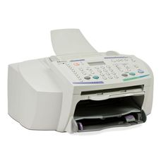 HP Officejet K80XI patron
