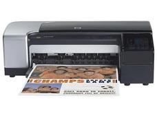 HP Officejet K850 patron