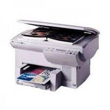 HP Officejet Pro 1175C patron