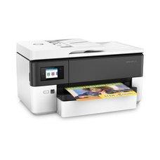 HP OfficeJet Pro 7720 All-in-One patron