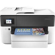 HP OfficeJet Pro 7730 All-in-One patron