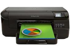 HP Officejet Pro 8100 patron