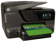 HP Officejet Pro 8600 Plus all-in-one patron