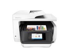 HP OfficeJet Pro 8720 All-in-One patron