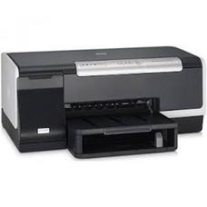 HP Officejet Pro K5300 patron