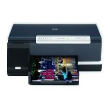 HP Officejet Pro K5456 patron