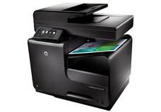 HP Officejet Pro X476DN patron