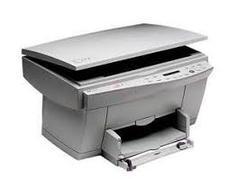 HP Officejet R40 patron