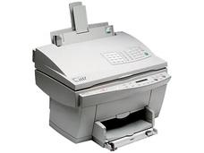HP Officejet R80XI patron