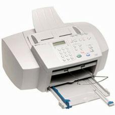 HP Officejet T45XI patron