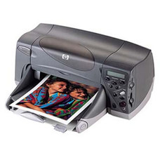 HP Photosmart 1100 patron
