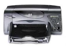 HP Photosmart 1218XI patron