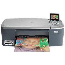 HP Photosmart 2578 patron