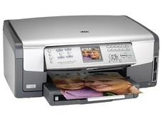 HP Photosmart 3100 patron
