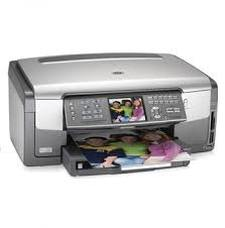 HP Photosmart 3200 patron