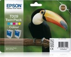 Eredeti Epson T009 multipack