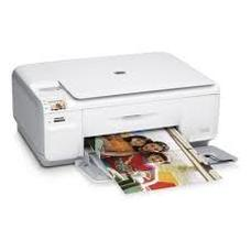 HP Photosmart C4488 patron