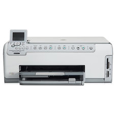 HP Photosmart C5194 patron