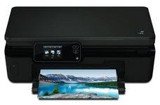 HP Photosmart 5520 patron