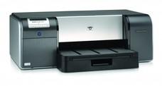 HP Photosmart Pro B9180 patron