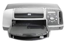 HP Photosmart 7550W patron