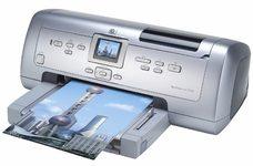 HP Photosmart 7900 patron