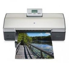 HP Photosmart 8750G patron