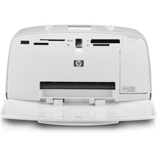 HP Photosmart A311 patron