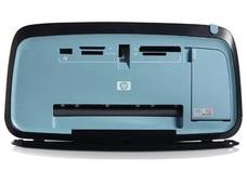HP Photosmart A622 patron