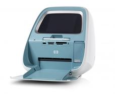 HP Photosmart A828 patron