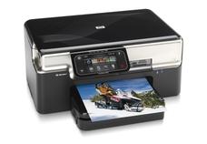 HP Photosmart C4785 patron