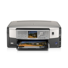 HP Photosmart C7190 patron