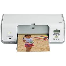 HP Photosmart C7800 patron