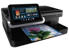 HP Photosmart E-station C510A patron