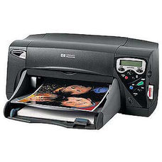 HP Photosmart P1100XI patron