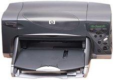 HP Photosmart P1218XI patron
