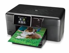 HP Photosmart Plus e-All-In-One patron