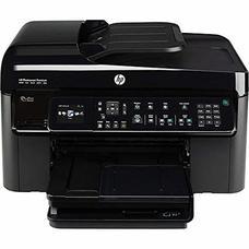 HP Photosmart Premium Fax C410 patron