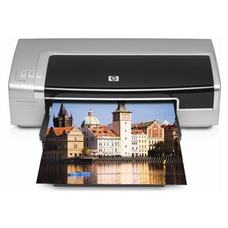 HP Photosmart Pro B8300 patron