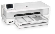 HP Photosmart Pro B8550 patron