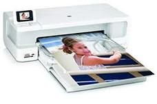 HP Photosmart Pro B8553 patron