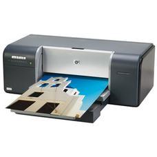 HP Photosmart Pro B8800 patron