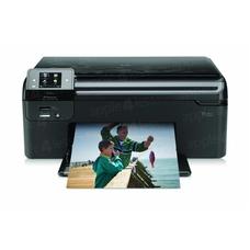 HP Photosmart Wireless E-All-In-One CN245B patron